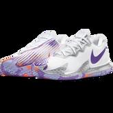 Alternate View 4 of NikeCourt Air Zoom Vapor Cage 4 Women's Hard Court Tennis Shoe