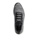 Alternate View 5 of TOUR360 XT Primeknit Men's Golf Shoe - Black/White