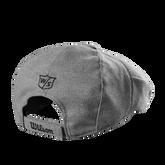 Alternate View 1 of Ivy Hat