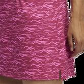 Alternate View 4 of Ultimate365 Primegreen Printed Skort