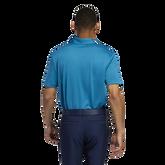 Alternate View 4 of 3-Stripes Polo Shirt