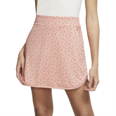 Dri-FIT Printed Golf Skirt