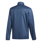 Alternate View 8 of Climastorm Provisional Jacket