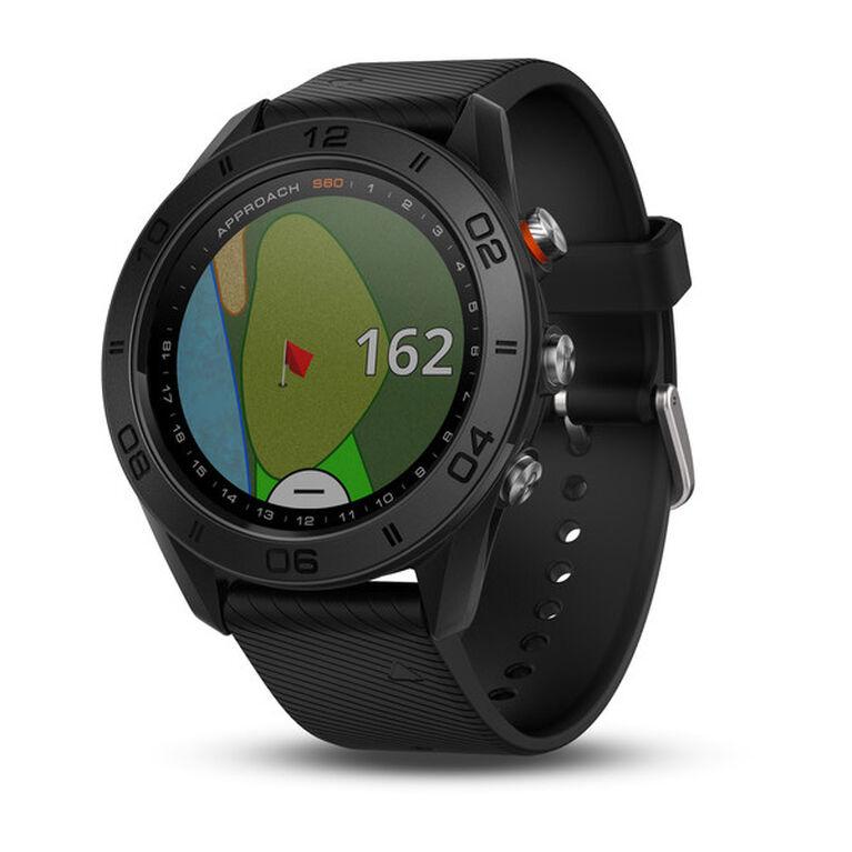 Garmin Approach S60 Watch