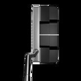 Alternate View 1 of Stroke Lab Double Wide Putter w/ Pistol Grip