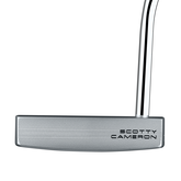 Alternate View 3 of Scotty Cameron Special Select Flowback 5 Putter