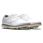 Alternate View 3 of Traditions Women's Golf Shoe