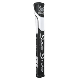 Traxion Pistol GT 2.0 Putter Grip