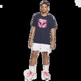 Alternate View 2 of Dri-FIT Rafa Men's Tennis T-Shirt