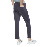 "Power Women's 27.5"" Slim Golf Pants"