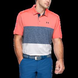 Playoff 2.0 Golf Polo Shirt