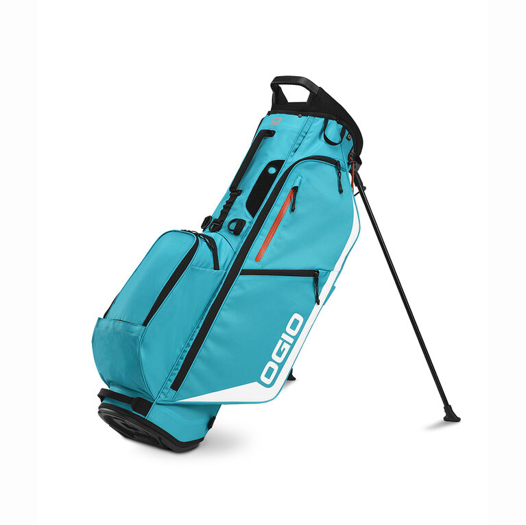 Fuse 4 Stand Bag