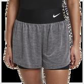Alternate View 2 of NikeCourt Advantage Women's Tennis Shorts