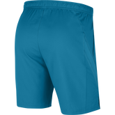 "Alternate View 2 of Dri-FIT Men's 9"" Tennis Shorts"