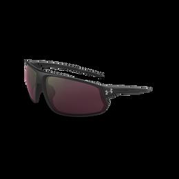 Strive Golf Tuned Sunglasses