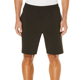 Grand Slam Woven Athletic Short