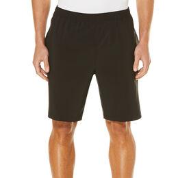 Grand Slam Woven Athletic Short