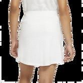 Alternate View 6 of Dri-FIT UV Women's Grid Printed Golf Skirt