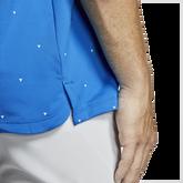 Alternate View 4 of Dri-FIT Vapor Triangle Print Golf Polo