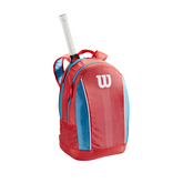 Alternate View 1 of Junior Collection 2021 Tennis Backpack