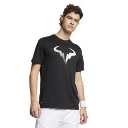 NikeCourt Dri-FIT Rafa T-Shirt