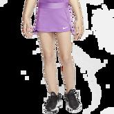 Girls' Tennis Skirt