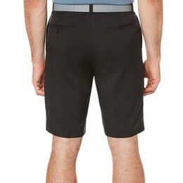 PGA TOUR Men's Golf Performance Flat Front Short