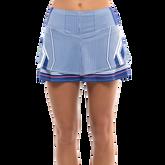 Kinetic Energy Flip Tennis Skirt
