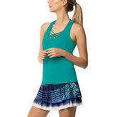 Alternate View 3 of Lite Speed Skirt