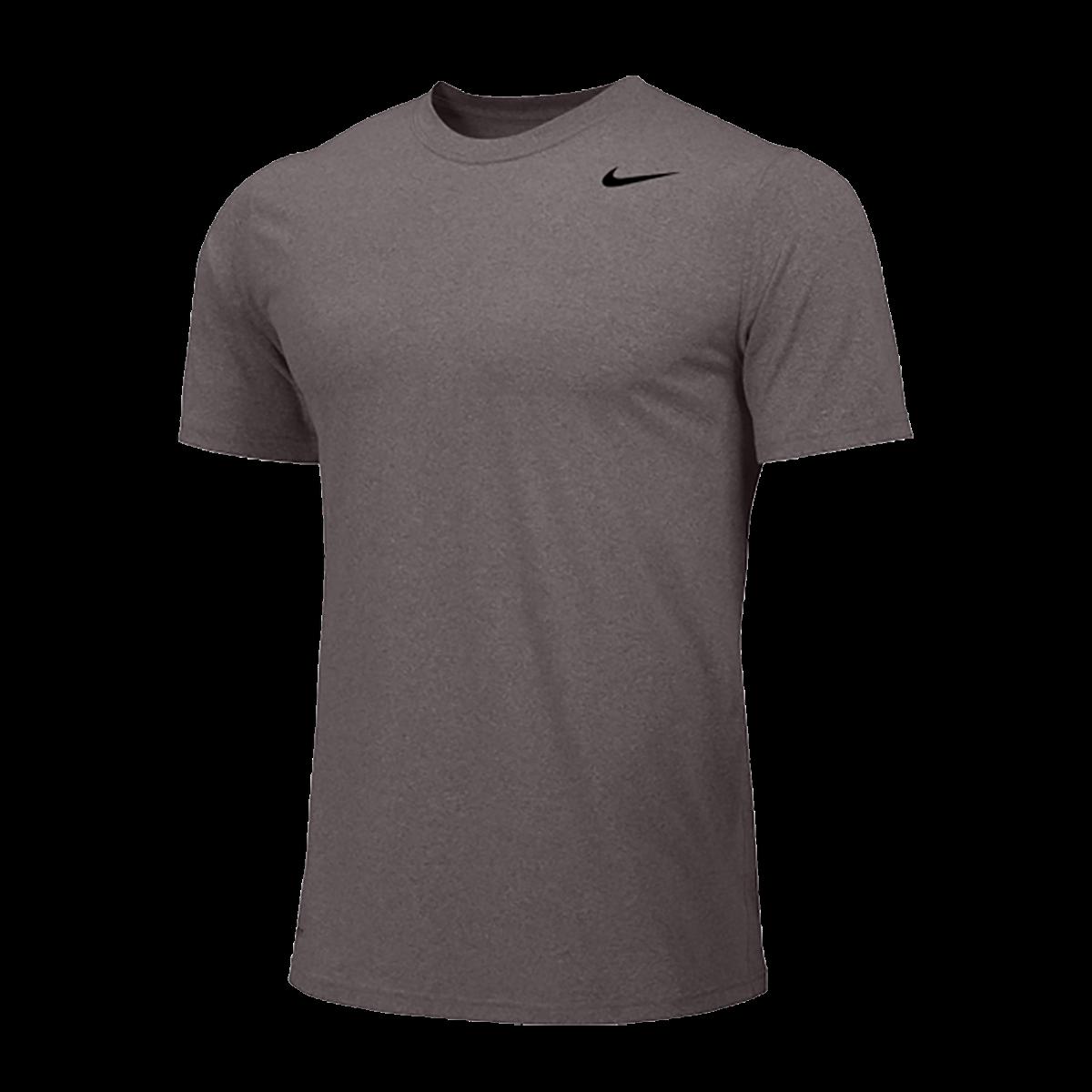 hot sale online 6af49 5dbf7 Images. Nike Team Legend Crew Tee