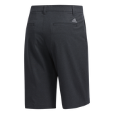 Alternate View 9 of Ultimate365 Club Pinstripe Shorts