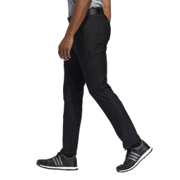 Ultimate365 3-Stripes Tapered Pants