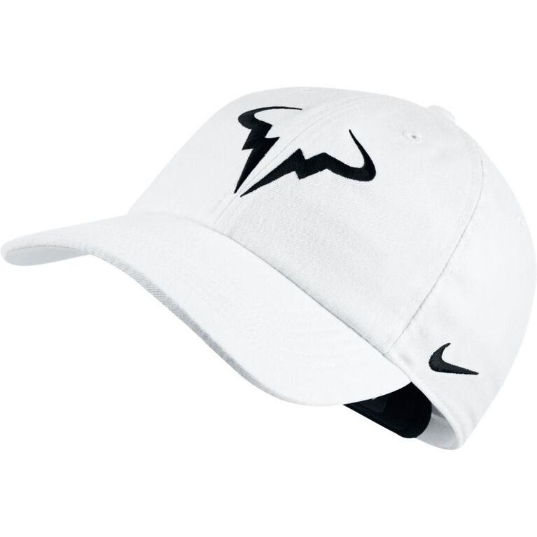 Nike AeroBill H86 Rafa Tennis Hat