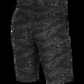 Alternate View 8 of Flex Men's Camo Golf Shorts