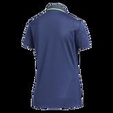 Alternate View 9 of Short Sleeve AeroReady Engineered Polo Shirt