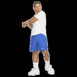 "NikeCourt Dri-FIT Victory Men's 9"" Tennis Shorts"
