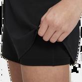 Alternate View 4 of Dri-FIT Victory Junior Girls' Tennis Shorts