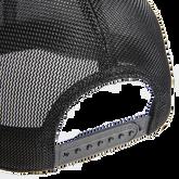 Alternate View 5 of Globe Trucker Hat