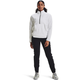 Links ColdGear® Infrared 5-Pocket Women's Pants