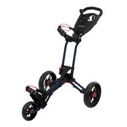 EZ-Walk Push Cart