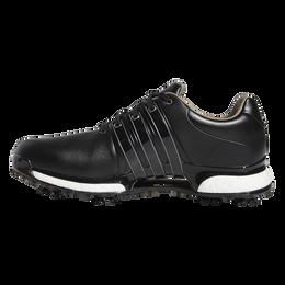 adidas TOUR360 XT Men's Golf Shoe - Black