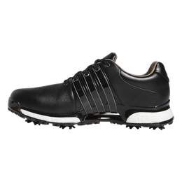 adidas TOUR360 XT Men's Golf Shoe - Black