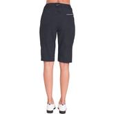 Alternate View 1 of Micro Crunch Knee Capri Pants