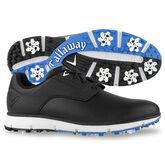 Callaway La Jolla Men's Golf Shoe - Black