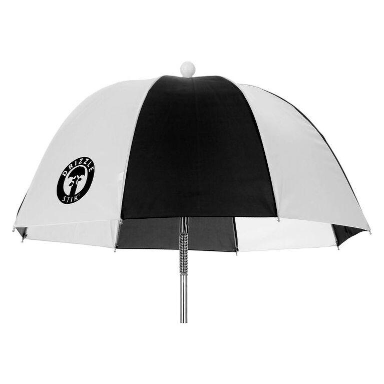 Drizzle Stick Flex Golf Umbrella