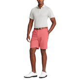 Alternate View 2 of 9-Inch Classic Fit Performance Short
