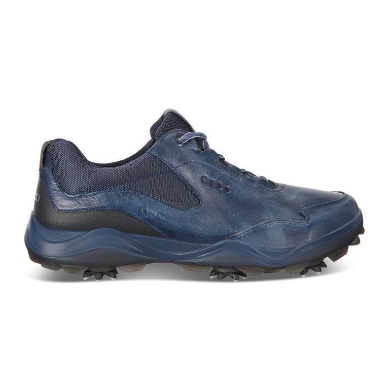 Strike Men's Golf Shoe - Navy