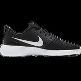 Alternate View 1 of Roshe G Women's Golf Shoe - Black/White