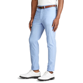 Alternate View 2 of Tailored Fit Chino Golf Pant