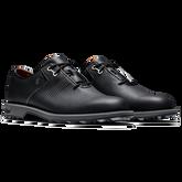 Alternate View 3 of Premiere Series - Flint SL Men's Golf Shoe